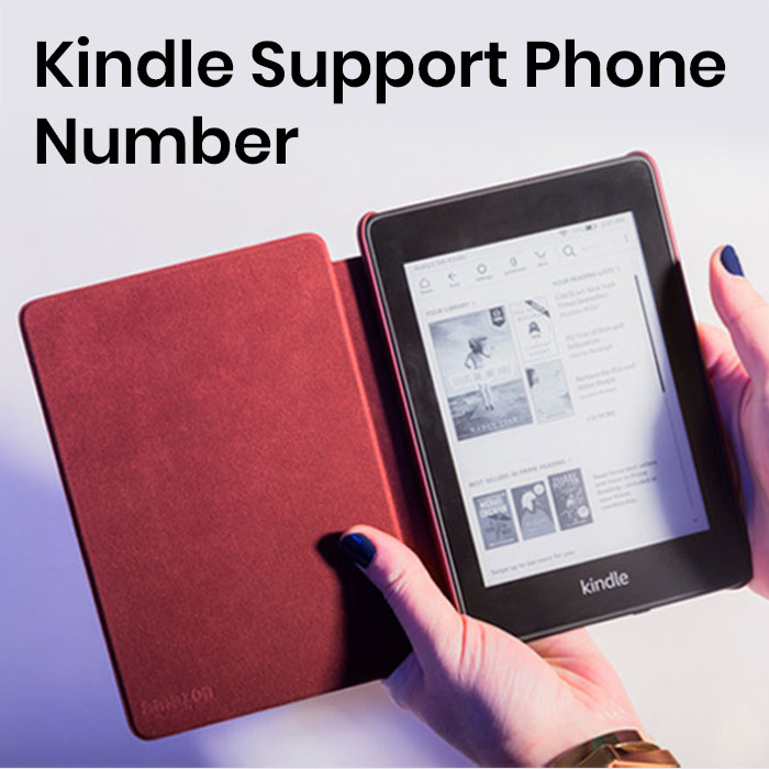 Kindle App Download Windows 10 7 8 Kindle Download